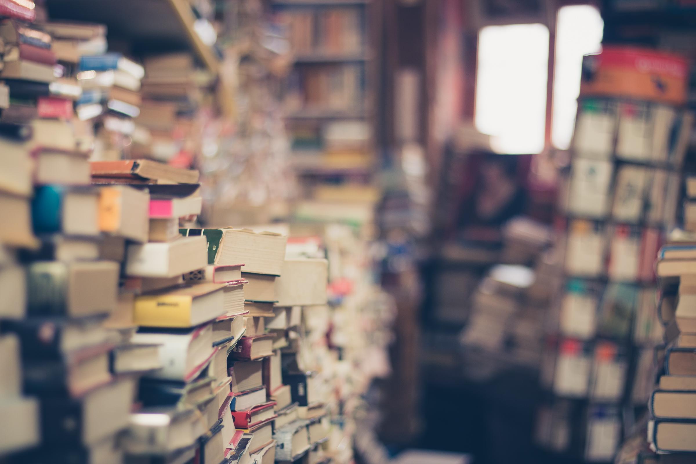 Dein Buch Schreiben deinbuchschreiben deinbuchschreiben.de